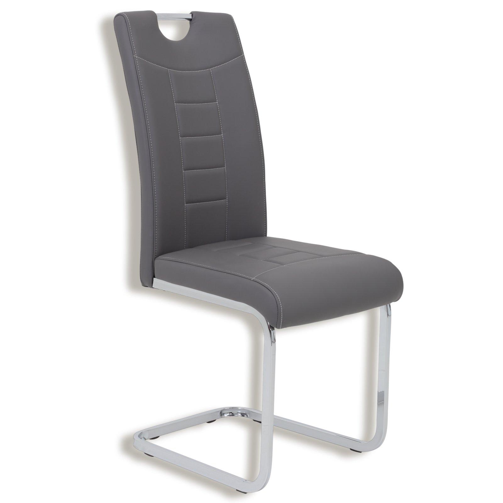 hocker freischwinger preisvergleich. Black Bedroom Furniture Sets. Home Design Ideas