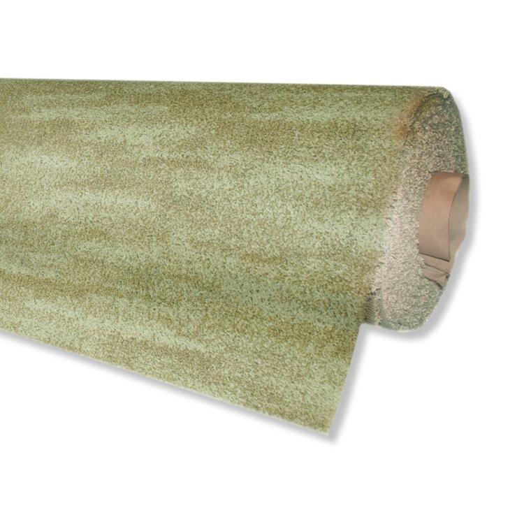 teppichboden new waves beige 5 meter breit teppichboden bodenbel ge renovieren. Black Bedroom Furniture Sets. Home Design Ideas