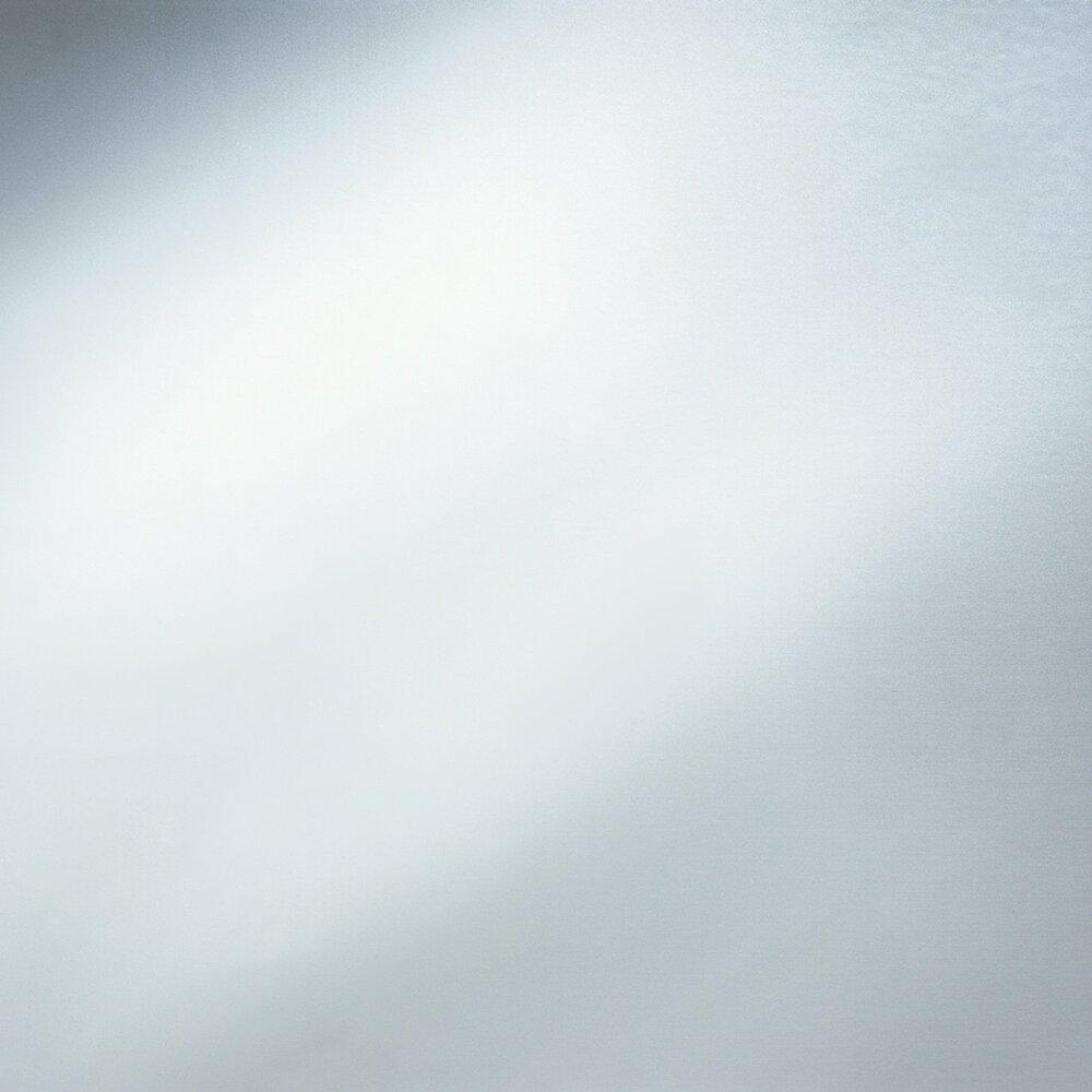 D c fix glasfolie opal sichtschutz 45x200 cm glas for Milchglas klebefolie