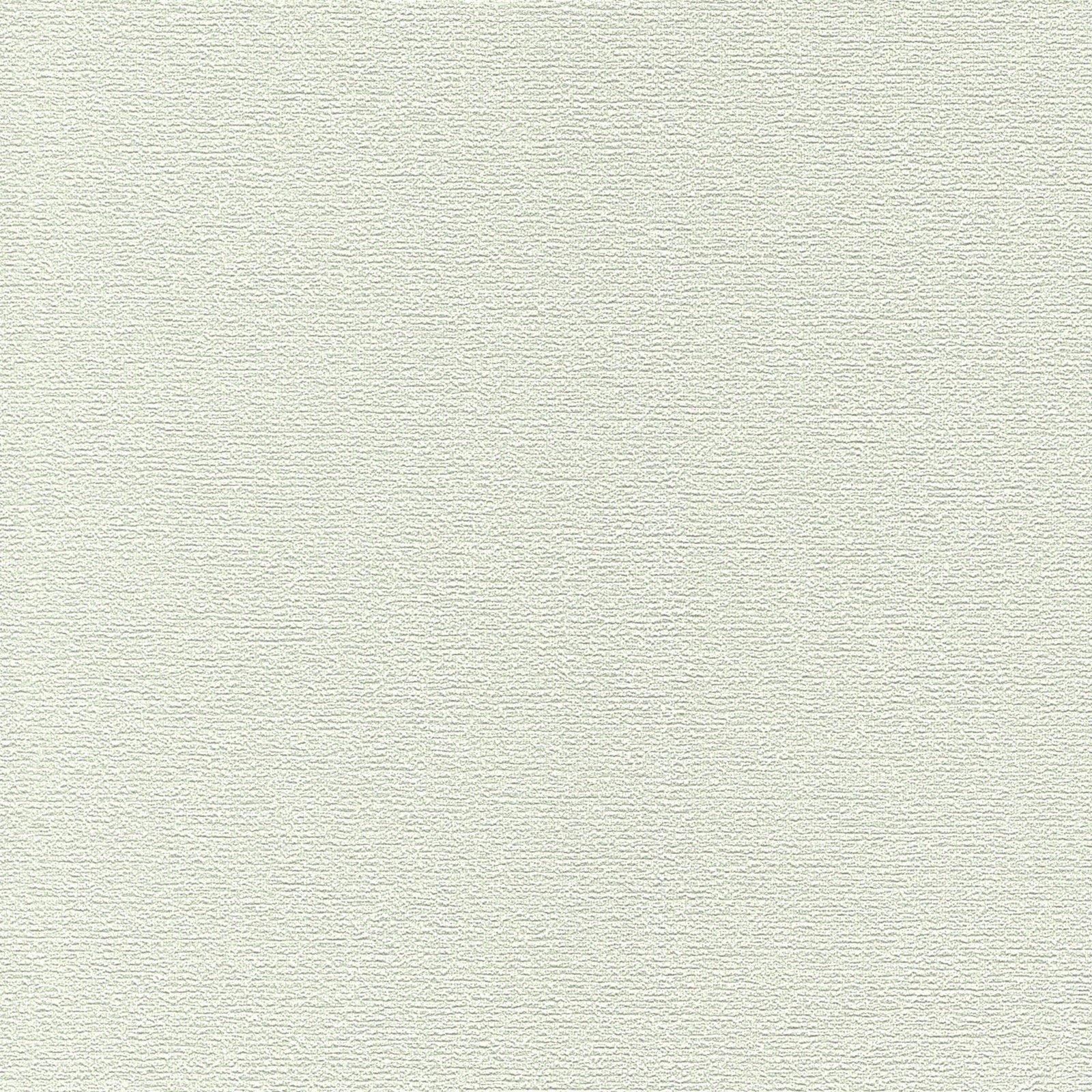 Vliestapete uni gr n 10 meter vliestapeten for Tapeten roller