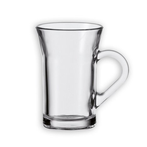 Teeglas CEYLON - 200 ml