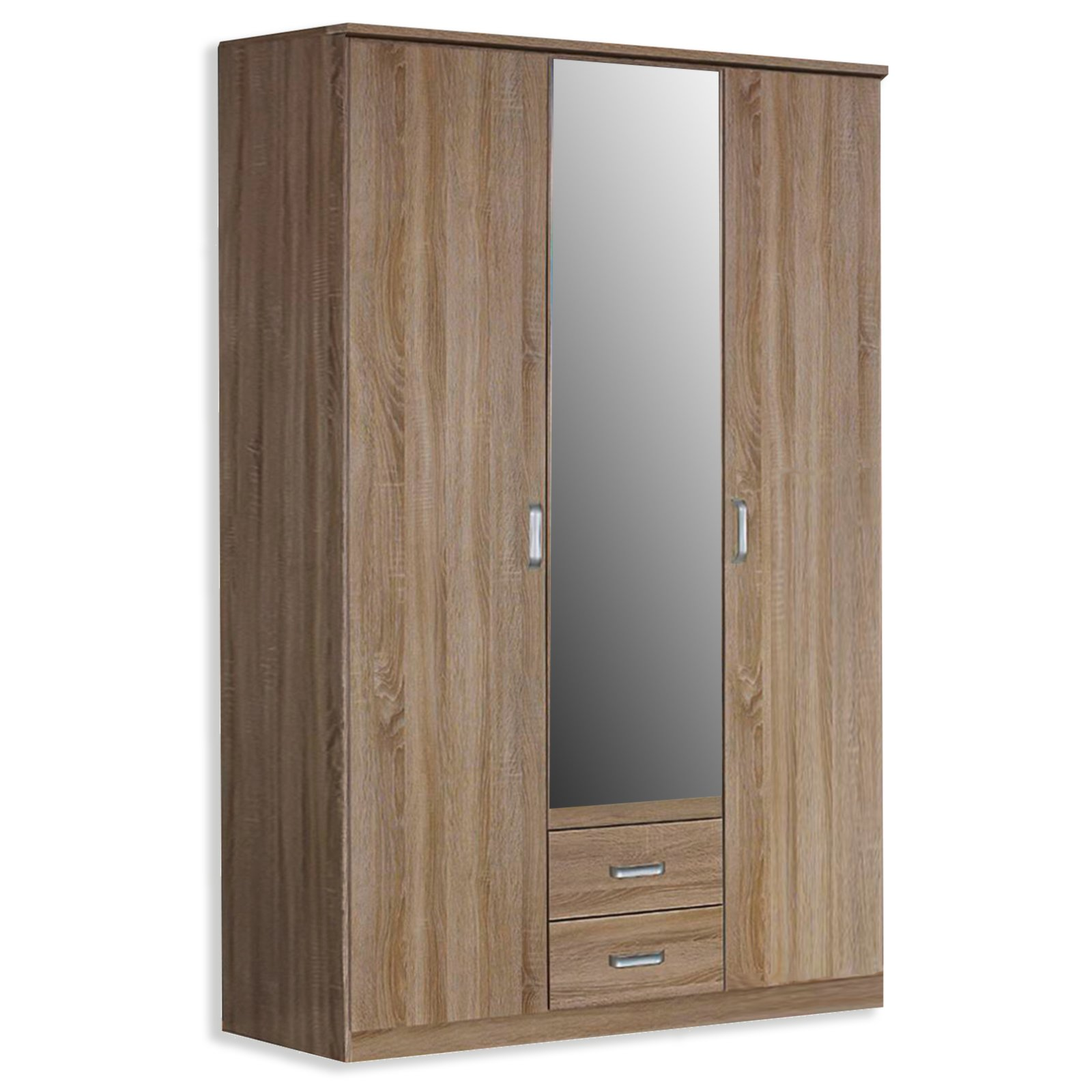 sonoma eiche schrank preisvergleiche erfahrungsberichte und kauf bei nextag. Black Bedroom Furniture Sets. Home Design Ideas