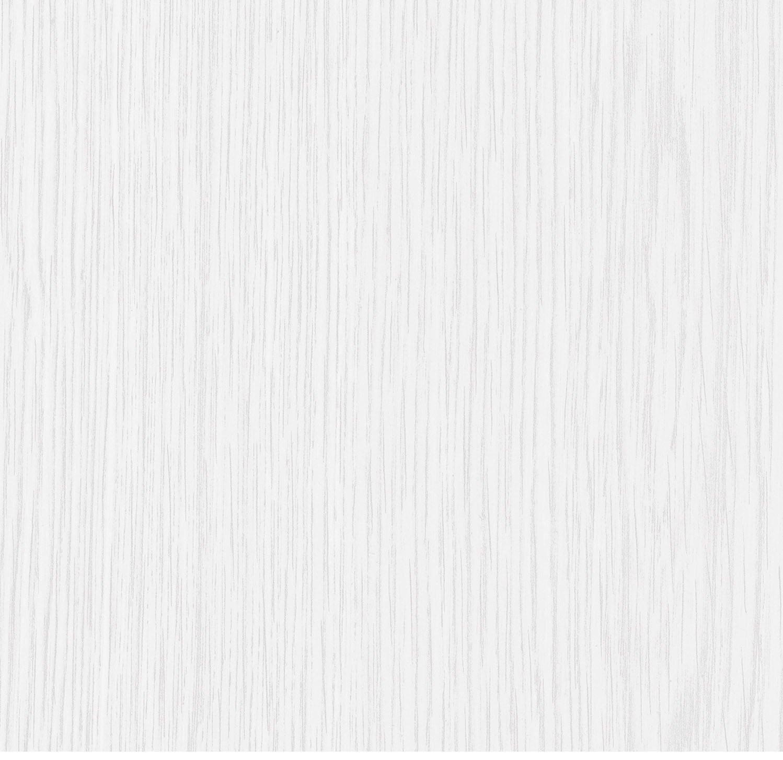 D C Fix Mobelfolie Whitewood Weiss 90x210 Cm Dekor