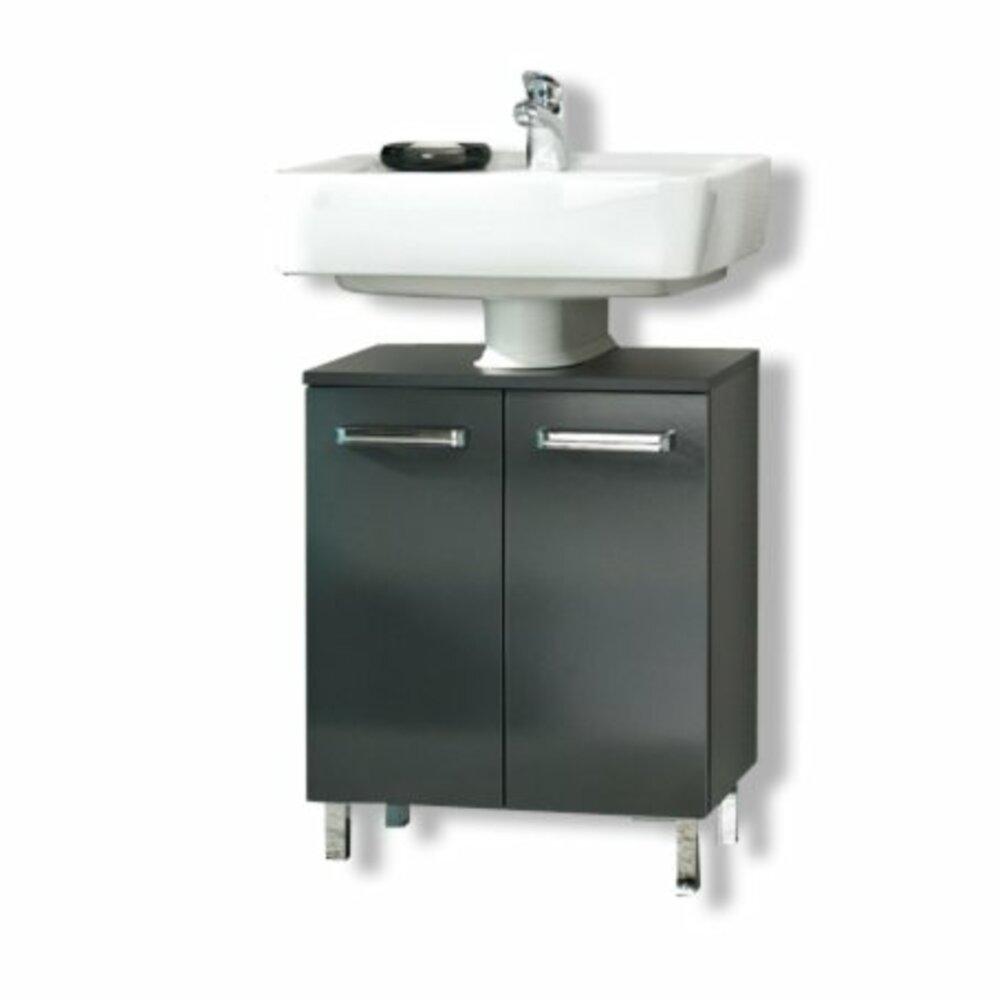 Waschbeckenschrank mainz waschbeckenunterschr nke badm bel badezimmer wohnbereiche - Roller badezimmer ...