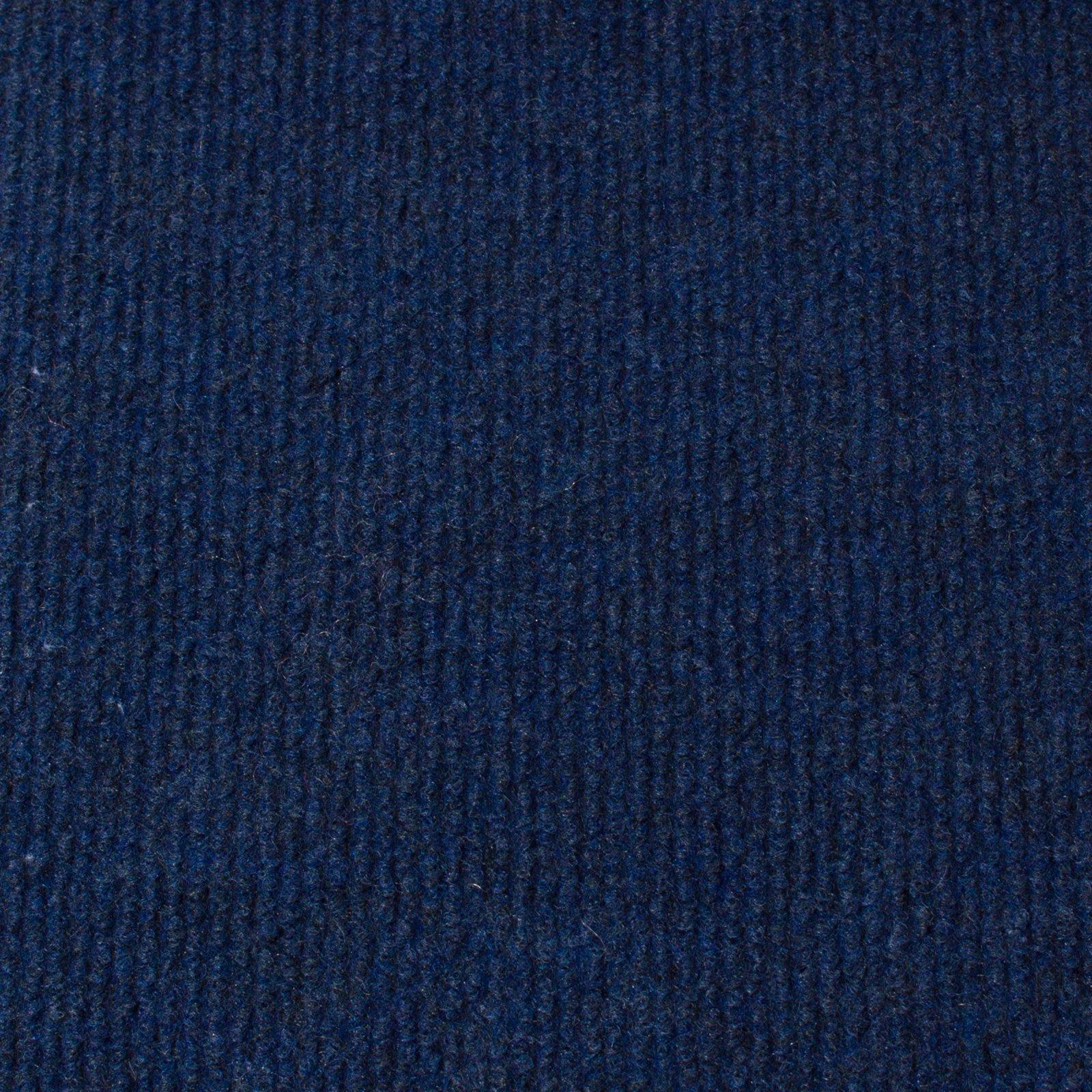 teppichboden star blau 4 meter breit teppichboden bodenbel ge baumarkt roller m belhaus. Black Bedroom Furniture Sets. Home Design Ideas