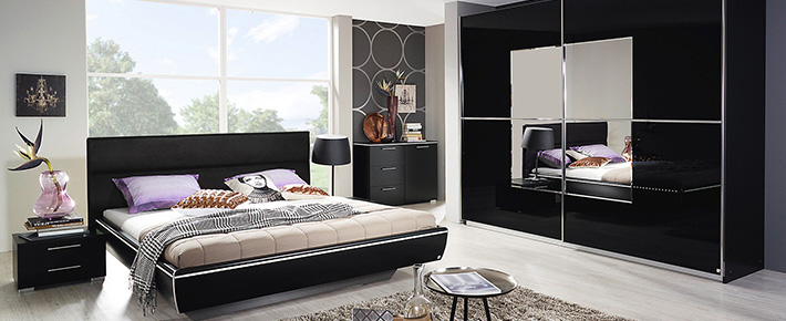 schlafzimmer nala schlafzimmerprogramme schlafzimmer. Black Bedroom Furniture Sets. Home Design Ideas