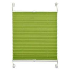 dekoartikel und wohnaccessoires alles f r deko haushalt gibt s bei roller. Black Bedroom Furniture Sets. Home Design Ideas