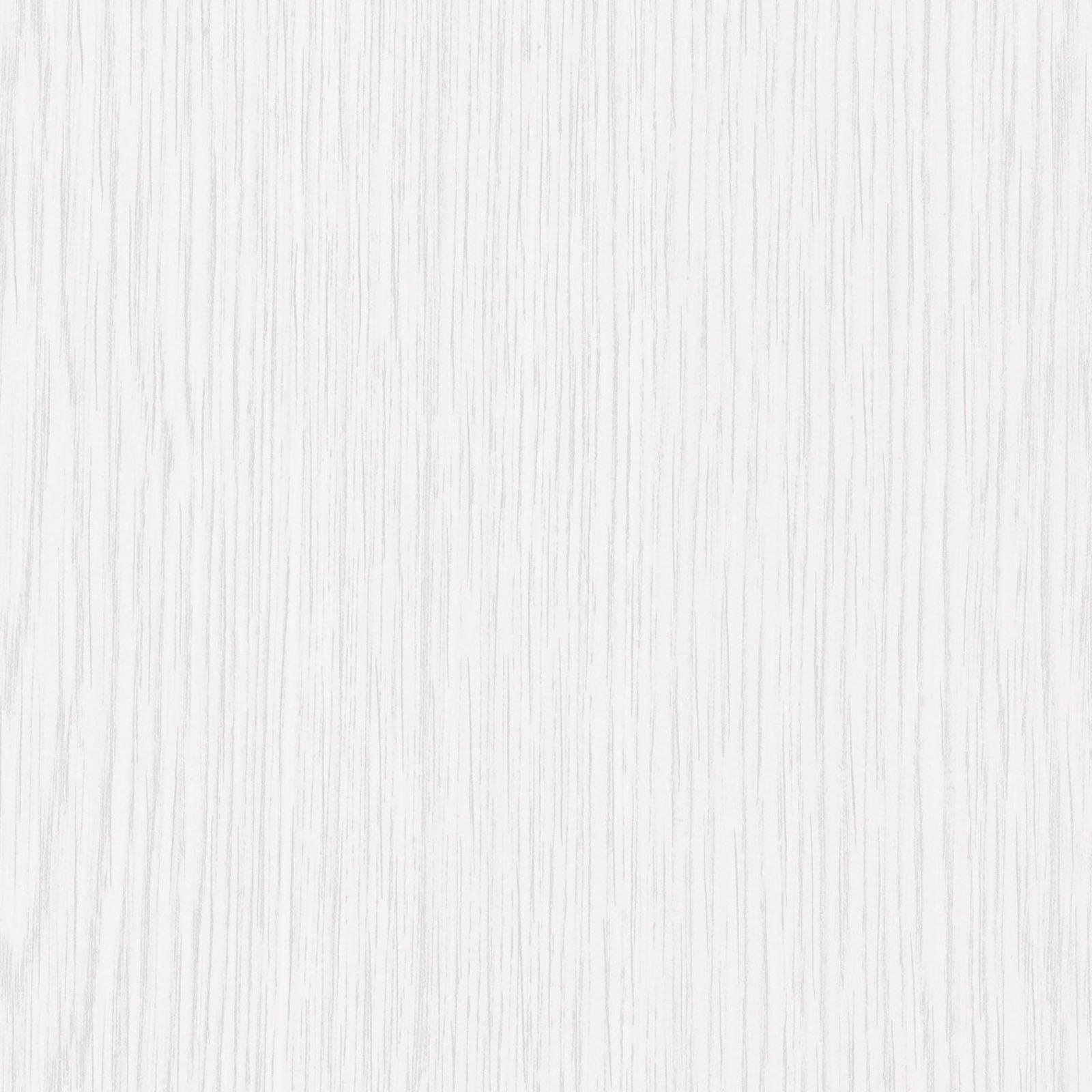 m belfolie whitewood wei 67 5x200 cm dekor. Black Bedroom Furniture Sets. Home Design Ideas