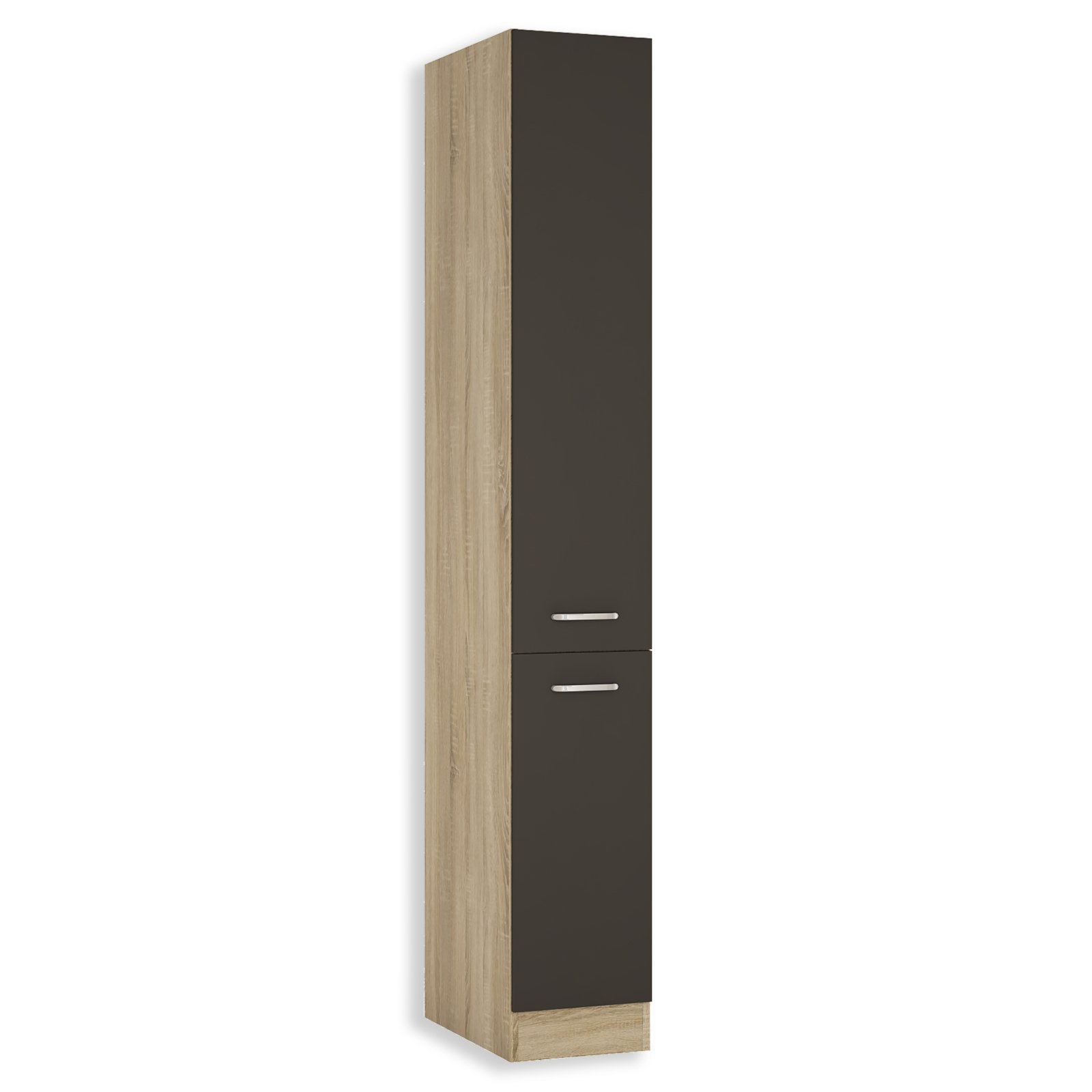 apothekerschrank 30 cm breit gh74 hitoiro. Black Bedroom Furniture Sets. Home Design Ideas