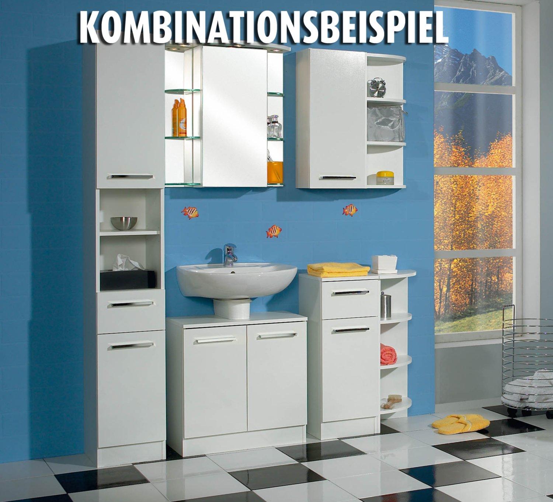 Tolle Roller Badezimmermöbel Zeitgenössisch - Heimat Ideen ...