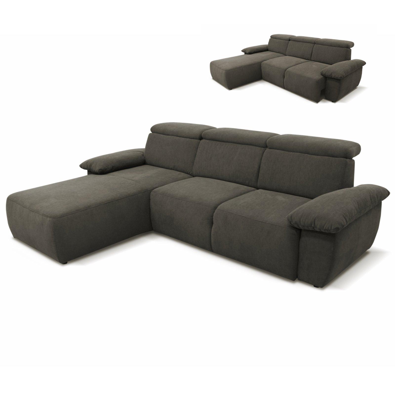 Www Roller De Sofa – Zuhause Image Idee