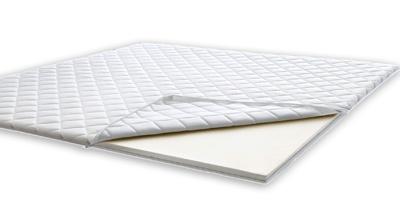 matratzen topper g nstig im roller online shop. Black Bedroom Furniture Sets. Home Design Ideas