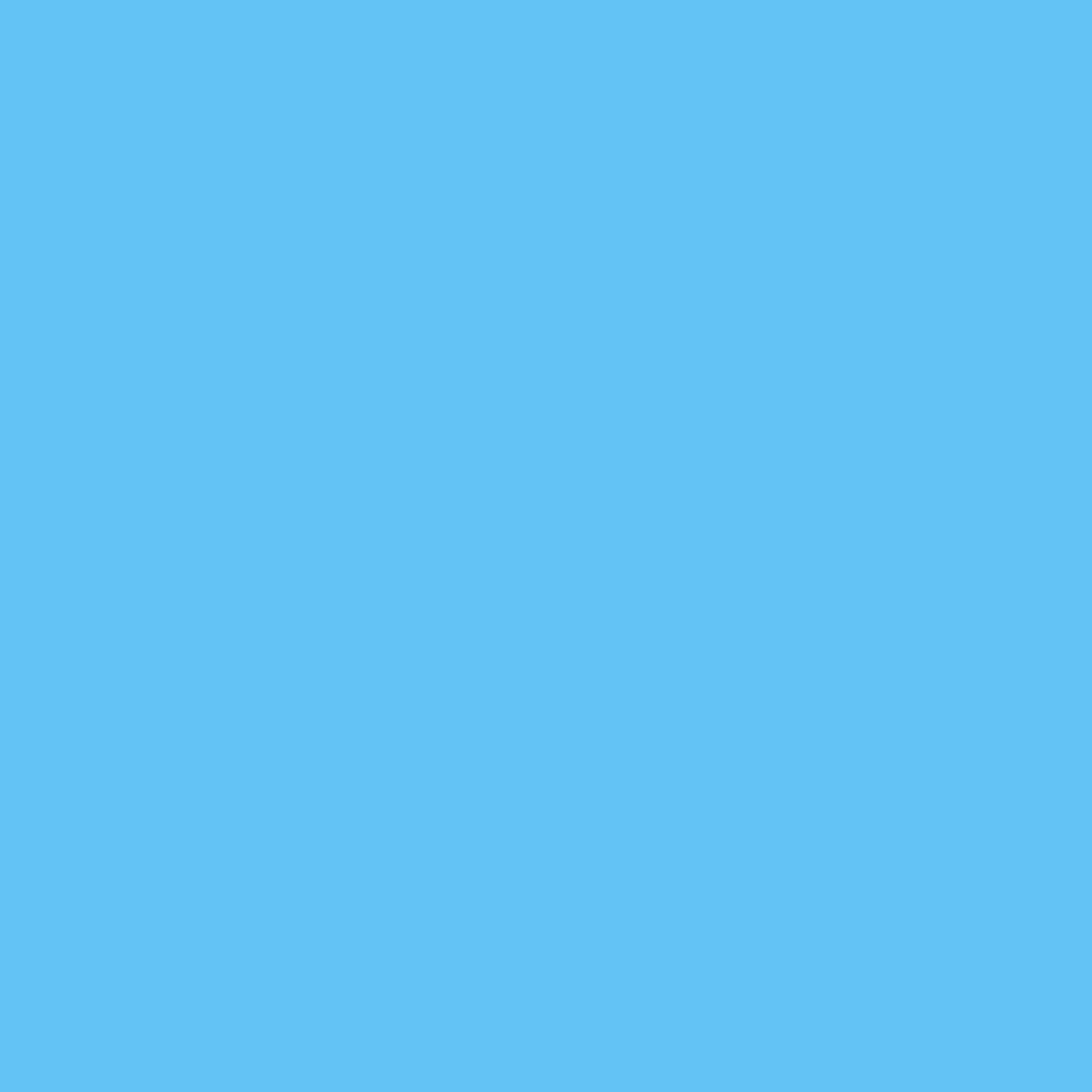 d-c fix Klebefolie AQUA- blau - Lack-Optik - 45x200 cm