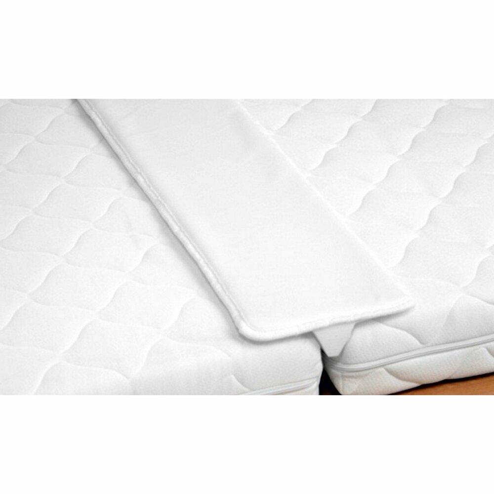 liebesbr cke 200 cm lang schaumstoffmatratzen matratzen lattenroste m bel roller. Black Bedroom Furniture Sets. Home Design Ideas