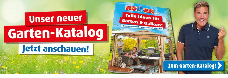 Roller Mobelhaus Mobel Online Gunstig Kaufen Zum Online Shop
