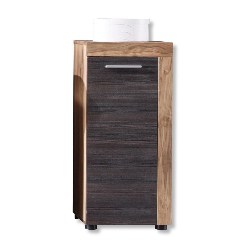 unterschrank cancun boom badezimmer hoch midischr nke badm bel badezimmer. Black Bedroom Furniture Sets. Home Design Ideas