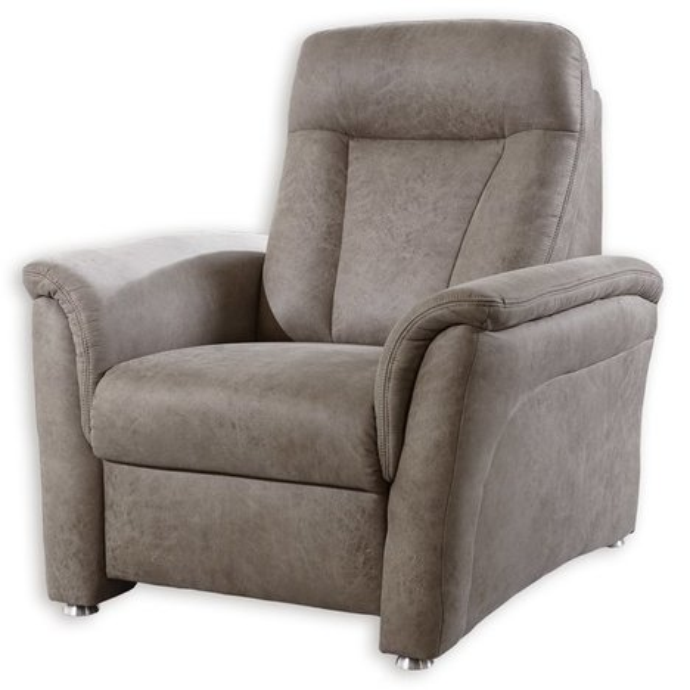 sessel smoke kopfpolsterverstellungangebot bei roller. Black Bedroom Furniture Sets. Home Design Ideas