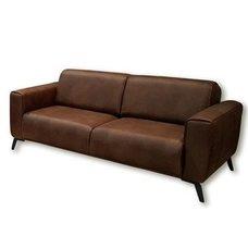 Günstige Einzelsofas bei ROLLER kaufen - 2-Sitzer, 3-Sitzer & 4-Sitzer