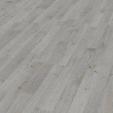 Bodenbel ge wie laminat pvc teppich meterware g nstig - Laminat roller ...