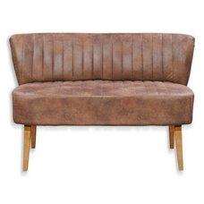 Sitzbänke in vielen Designs im ROLLER Online-Shop