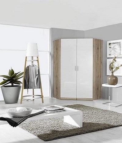 kleiderschrank g nstig kaufen jetzt im roller online shop. Black Bedroom Furniture Sets. Home Design Ideas