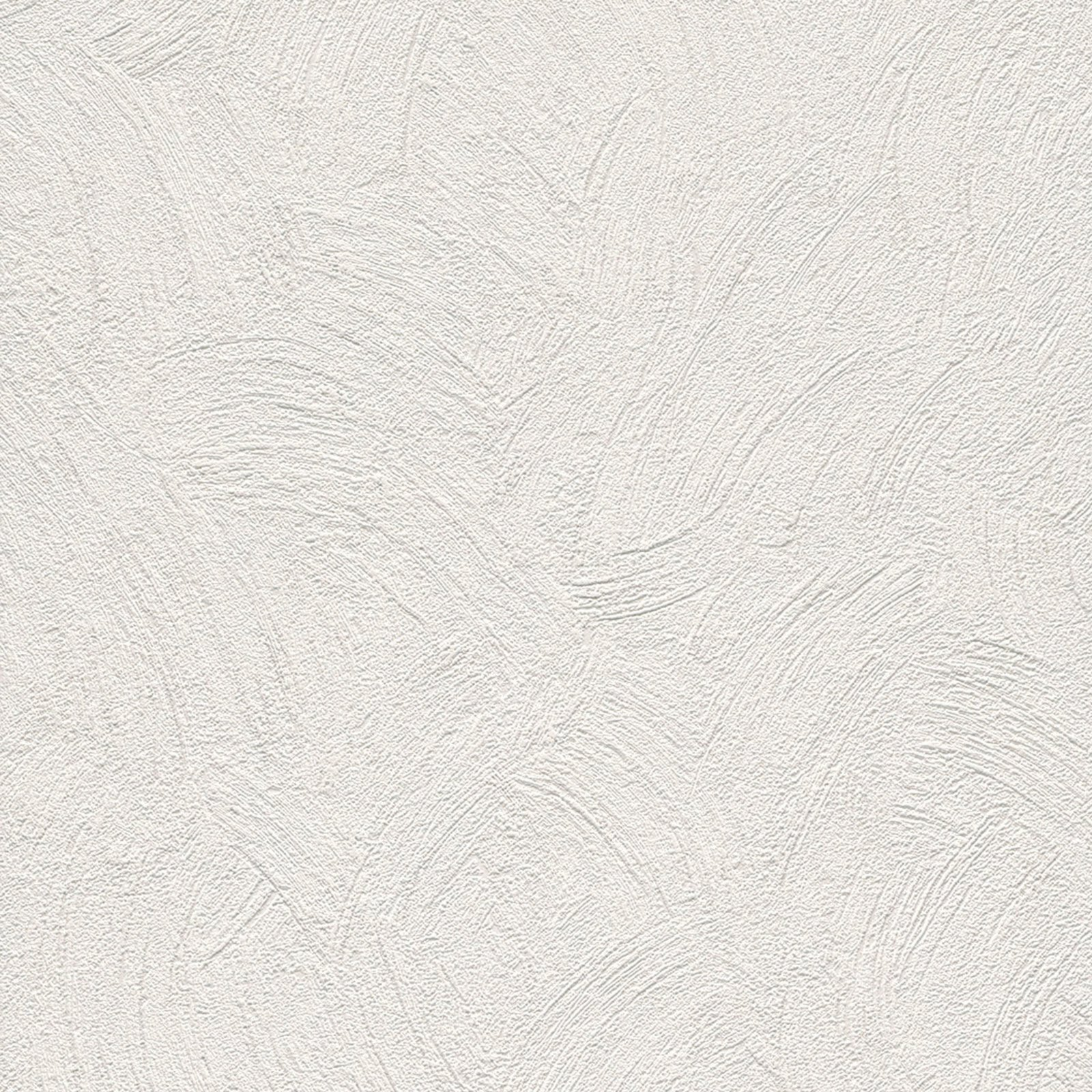 Vliestapete beige putzstruktur 10 meter for Roller tapeten
