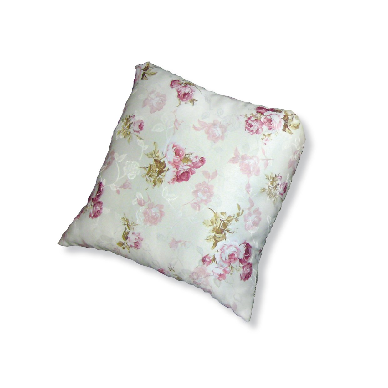 kissen deko sofakissen 60x60 cheap polyester vlieskissen x cm with kissen deko sofakissen 60x60. Black Bedroom Furniture Sets. Home Design Ideas
