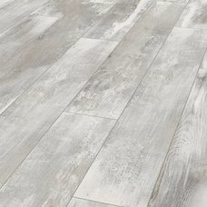 Laminat SURPRISE - Oak Hella - V4 - 8 mm