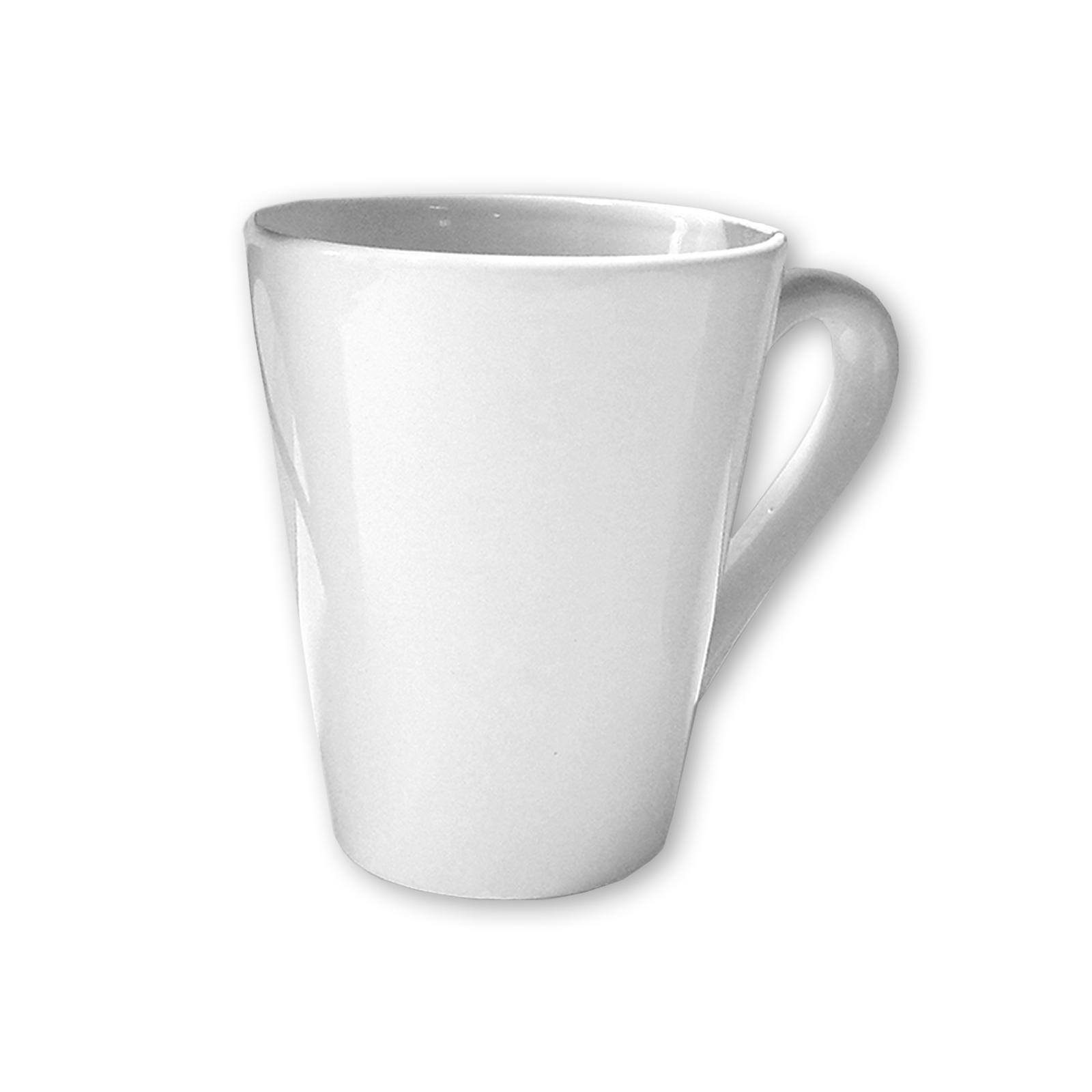 Keramik Tasse online kaufen | OTTO