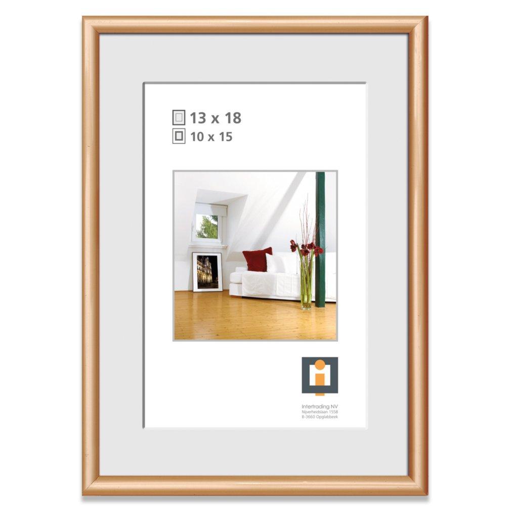 Beste 18 X 18 Bildrahmen Ideen - Benutzerdefinierte Bilderrahmen ...