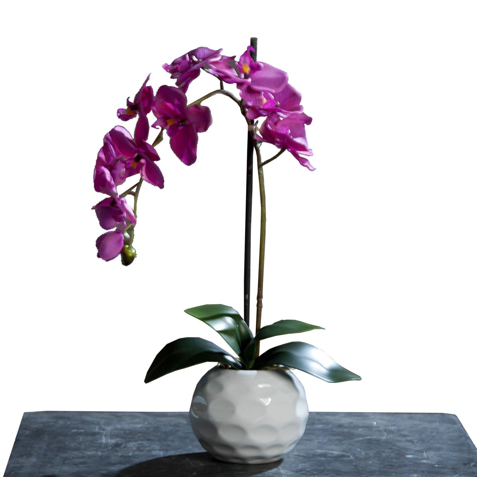 wohnzimmer deko grun creme vase bestes inspirationsbild