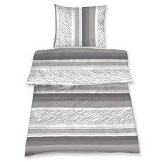 Bettbezuge Bettlaken Von Roller Bettbezuge Laken In Vielen Massen