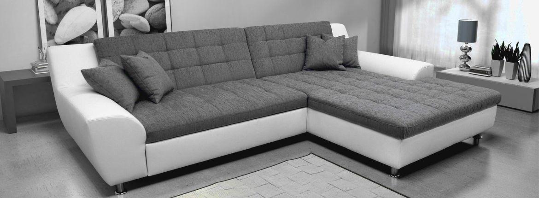ecksofas jetzt g nstig bei roller kaufen. Black Bedroom Furniture Sets. Home Design Ideas