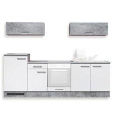 Berühmt Küchenzeile günstig » Jetzt Küchenblock bei ROLLER kaufen CT92